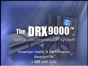 American Health & Performance Center | Services